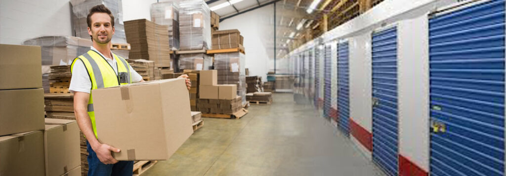 Tips for Choosing the Best Self-storage Facility